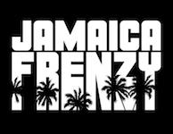 Jamaica Frenzy